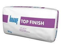 Knauf Top Finish